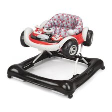 Lil' Drive Baby Activity Walker