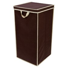 Enterprise Tall Nursery Clothing Hamper