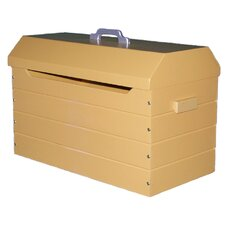 <strong>Just Kids Stuff</strong> Tool Box Toy Box