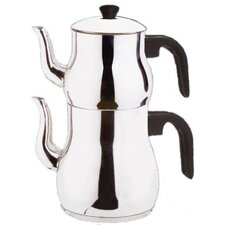 <strong>Danico</strong> Imperial Tea Basics Series Tea Kettle