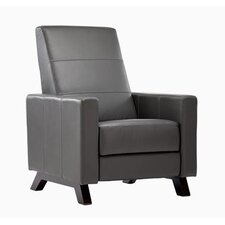 <strong>Dutailier</strong> Classico Recliner with Footrest