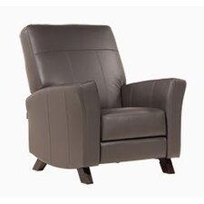 Concerto Recliner with Footrest