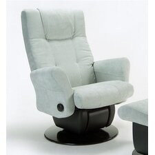 Dallas Muti-Position Recliner