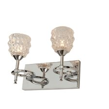 Helene Bathroom Vanity Light