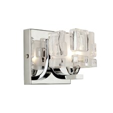 Townsend 1 Light Wall Sconce
