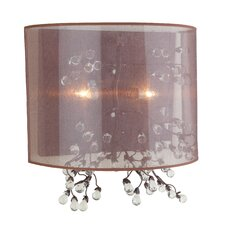 Sherwood 2 Light Wall Sconce