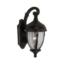 <strong>Artcraft Lighting</strong> Anapolis Down Light Outdoor Wall Sconce