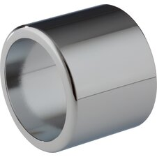 Replacement Sleeve for 600 Series
