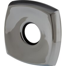 "Replacement 4"" Escutcheon for 2702/2714/2746 Series"