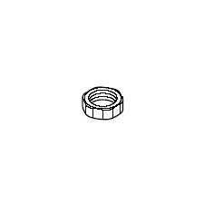 Nut for 470/472 Series