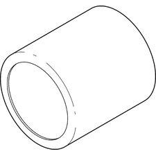 Trim Sleeve Bathroom / Kitchen Faucet
