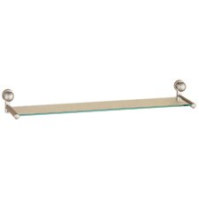 "Innovations 25.25"" Bathroom Shelf"