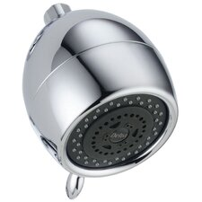 Michael Graves Shower Head