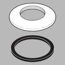 Bidet - Base with Gasket