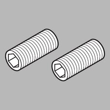 <strong>Delta</strong> Set Screws for Handles Bathroom Faucet