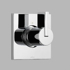 Vero 3 Setting Diverter Valve Trim