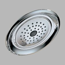 <strong>Delta</strong> Classic Rain Can Shower Head