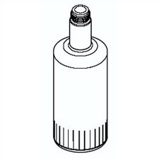 Replacement Bottle for Soap or Lotion Dispenser