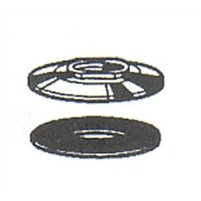 Replacement Gasket and Base for Roman Tub Faucet