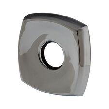 "<strong>Delta</strong> Replacement 4"" Escutcheon for 2702/2714/2746 Series"