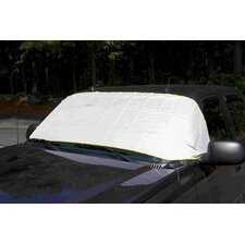 Windshield Protecting Cover