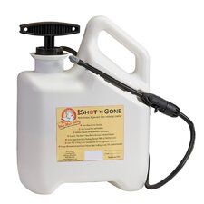 1 Shot n Gone General Cleaner and Graffiti Remover