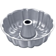 <strong>Amco Houseworks</strong> Chicago Metallic Betterbake Non Stick Bundt Pan