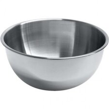 <strong>Amco Houseworks</strong> 9 Quart Stainless Steel Mixing Bowl