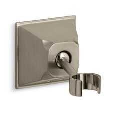 Memoirs Adjustable Wall-mount Bracket