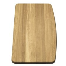 Deerfield Cutting Board