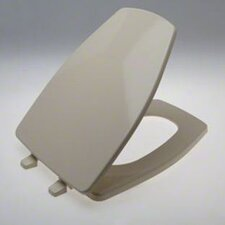 Kohler Rochelle 3.5 Gallon Molded Elongated Toilet Seat