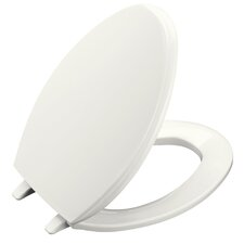 Glenbury Q2 Advantage Elongated Toilet Seat