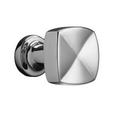 "Margaux 0.94"" Novelty Knob"