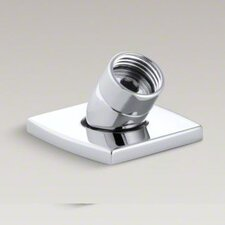 <strong>Kohler</strong> Loure Deck-Mount Handshower Holder