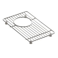 Bottom Basin Rack for Indio K-6411