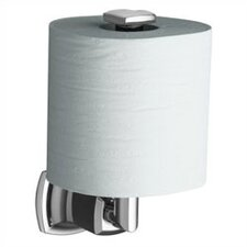 <strong>Kohler</strong> Margaux Vertical Toilet Tissue Holder
