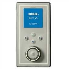 <strong>Kohler</strong> DTV II Portrait Digital Interface