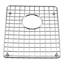 Clarity Bottom Basin Rack, for Use In Left Basin Only