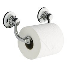 Bancroft Toilet Tissue Holder