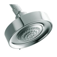 Purist 1.75 GPM Shower Head