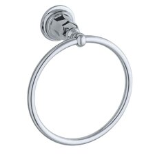 Kelston Towel Ring