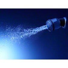 Mastershower Invigorating Three-Way Bodyspray