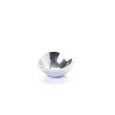 Mini Love Candy Bowl