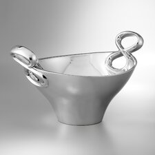 Infinity Fruit Bowl