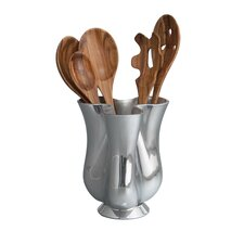 5 Piece Tulip Jug with Tool Set