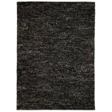 <strong>Gandia Blasco</strong> Wool Punto Grey Rug