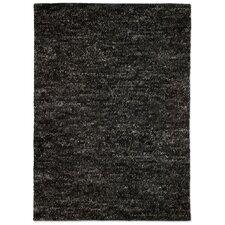 Wool Punto Grey Rug