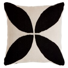 <strong>Gandia Blasco</strong> Gan Spaces Cojín Pillow 2