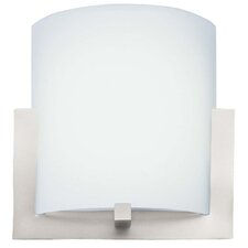 Bow 2 Light Wall Sconce