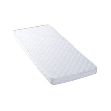 Kids Bassinet Pad